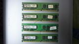 Memoria ram 1 gb - foto