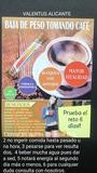 Producto para la bajada de peso y salud - foto