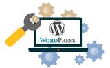 Optimizamos tu Pagina Web 600webs.es - foto
