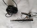 Antenas para codificadores de tv. - foto