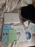 Mini portátil Asus nuevo - foto