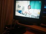 """Conjunto televisor 19\"""" más deco TDT - foto"""