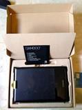 Tableta gráfica portátil. Wacom. Bamboo - foto