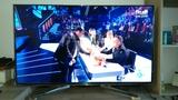"""Televisión Samsung UE48H6640SL 48\"""" LED3 - foto"""