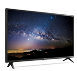 TV Led 49\'\' LG Full HD Smart TV - foto