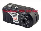 Ytp376 cÁmara de gran calidad de imagen - foto