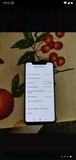 Xiaomi Mi 8 - foto