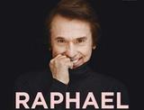 Entrada Raphael - foto