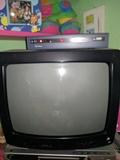 "televisor 14\"" +tdt - foto"
