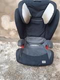 Se vende silla niño coche - foto