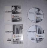Lote de informÁtica en cds - foto
