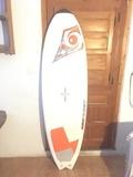 TABLA DE SURF - foto