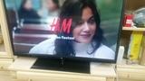 LED TV 39 Pulgadas Full HD - foto