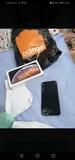 iphone xs max tactil partido - foto