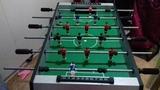 vendo futbolin - foto