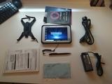 Tablet Panasonic Toughpad FZ-M1 SURVPC - foto