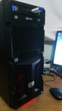 gamer i5 2400 .8 ram gtx 750 ti 2 g - foto