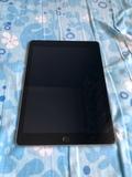 iPad 5º Generación - foto