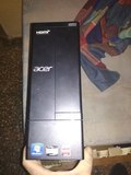 minitorre Acer Aspire X1430 - foto