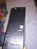 minitorre Acer Aspire XC-704 - foto