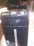 minitorre Packard Bell iMedia S3810 - foto