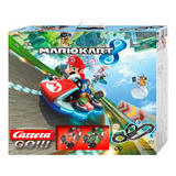Carrera GO - Nintendo Mario Kart 8 - foto
