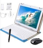 Tablet con teclado nueva. 4 GB / 64gb - foto