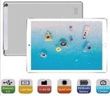 """Tablet 10.1 \"""" 3 gb/64 gb 4G LTE+WiFi NU - foto"""