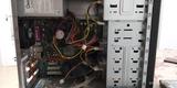 2 ordenadores - foto