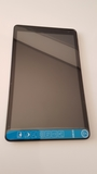 tablet alcatel - foto
