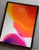 iPad Pro 12.9 64GB (3a gen) como nuevo - foto