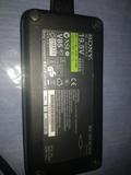 cargador Sony 19,5v 7,7a - foto