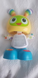 Robot Robi fisher price - foto