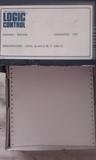 Vendo caja con papel Matricial - foto