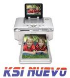 impresora fotos KODAK EASYSHARE PP500 - foto