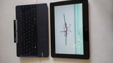 Asus T100T Ordenador Portatil + Tablet - foto