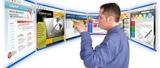 DiseÑo de pag web actules a tu medida - foto