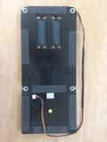 Atavoces Pantalla Samsung - foto