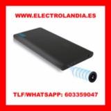 io  Power Bank Camara Espia HD - foto