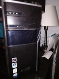 Intel core 2 quad q6600 2,40ghz - foto