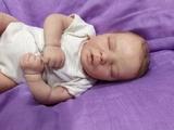 bebe reborn darren muñeca reborn - foto