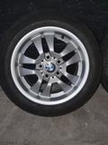 LLANTAS BMW - foto