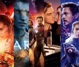 Full movies - foto