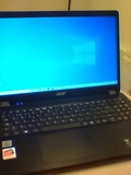 Acer Aspire 3 nuevo - foto