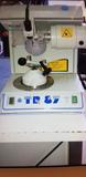 Recortadora de muñones OMEC TR 87 - foto