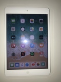 iPad mini 2 WIFI 16GB - foto