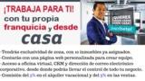 VENDE CASAS DESDE CASA EN GIRONA - foto