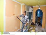 ::::.pintor en todo asturias - foto
