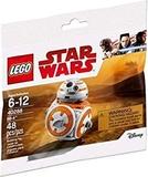 Lego 40288 BB8 Polybag - foto