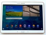 Tablet Samsung Galaxy Tab S 10.5\\ - foto
